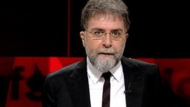 Ahmet Hakan: Kürt sorunu diyenlerin gündeminde sadece iki sorun var