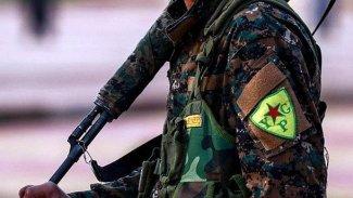 Türkiye, 20 YPG'linin hayatını kaybettiğini duyurdu; YPG'den yanıt geldi