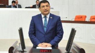 DEVA Partisi'nden HDP tutum belgesi için ilk açıklama