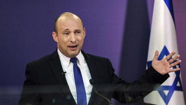 İsrail Başbakanı Bennett: İran'ın nükleer programı kritik seviyeye ulaştı