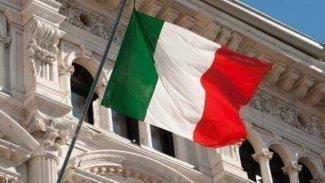 İtalya: Taliban hükümetini tanıyamayız