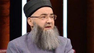 Cübbeli Ahmet'ten AKP'ye 'iktidar' tavsiyesi