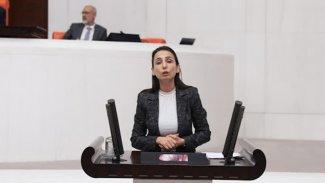HDP'li Hatimoğulları'na saldırı girişimi