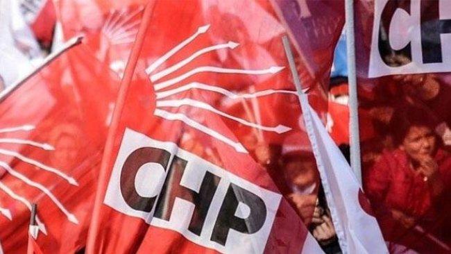 HDP'nin 'tutum belgesi'ne ilişkin CHP'den ilk açıklama