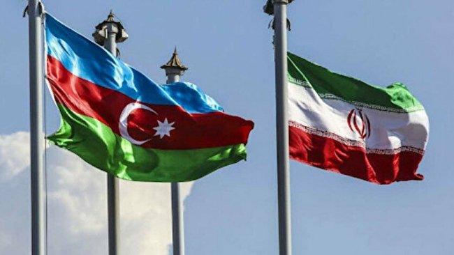 Azerbaycan İran'ı tehdit etti