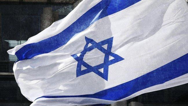 İsrail: İran, Güney Kıbrıs'ta İsrailli iş adamlarını öldürmek istedi