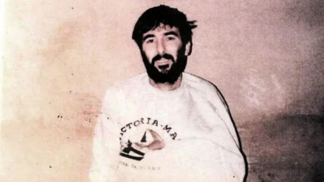 İddia: Mossad İranlı bir generali Suriye'den kaçırıp sorguladı