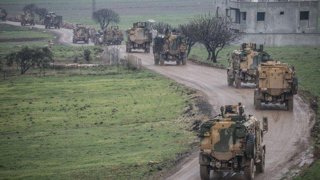 İdlib mutabakatında Türkiye ve Rusya taahhütlerini ne kadar tuttu?