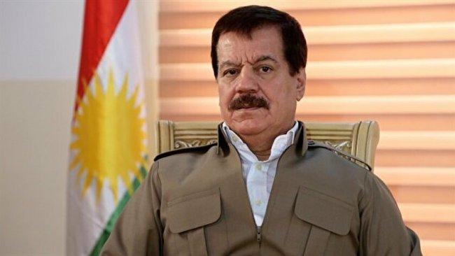 Kemal Kerkûkî: Kerkük halkı Kürdistan'ı kimin savunduğunu biliyor
