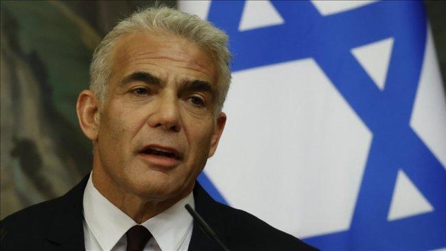 İsrailli Dışişleri Bakanı: Adlarını açıklayamayacağım ülkelerle normalleşme sürecindeyiz