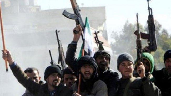 Türkiye'den BM'ye 'Libya' yanıtı