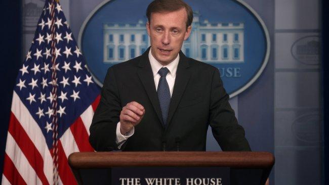 ABD: İran nükleer müzakerelere dönmeye hazırlanıyor