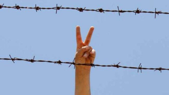 Araştırma: Türkiye'deki tutukluların yüzde kaçı Kürt?