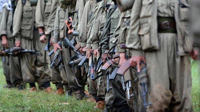 PKK'ye Silah Bıraktırmak Mı Yoksa Kürt Sorununun Çözümü Mü?