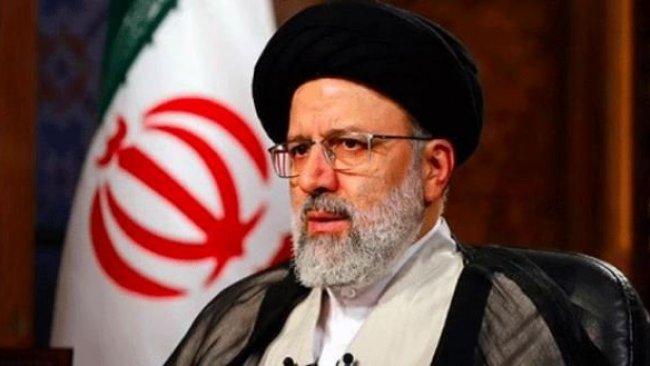 İran: Terör saldırıları ABD'nin Afganistan'daki planının bir parçasıdır