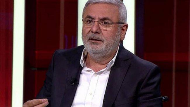 Mehmet Metiner: Ekonomik bir başarısızlık varsa bu hükümetimize aittir
