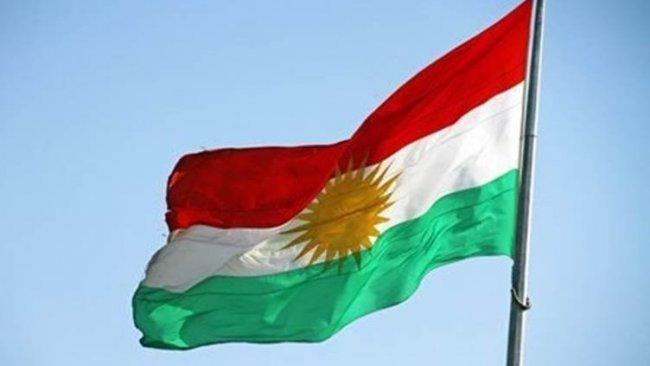 Kürdistan Bölgesi kentlerinde seçime katılım oranları
