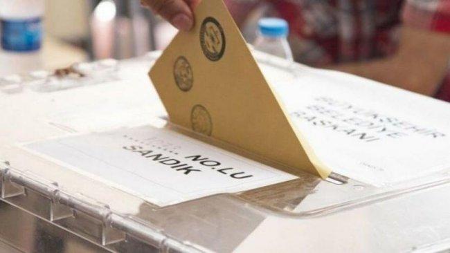 MetroPOLL'den son anket: AK Parti gelecek seçimi kazanır mı?