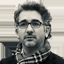 Azad Yaşar