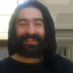 Brahim Qijikareş