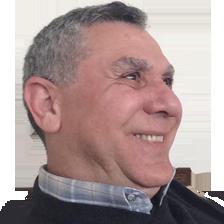 İbrahim Kureken