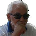 M. Hüseyin Taysun