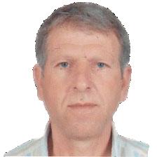 Osman Erdal