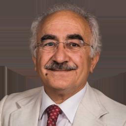 Yekta Uzunoğlu